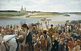 Illarion Pryanishnikov 044 (24680414627).jpg