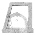 Illustrerad Verldshistoria band II Ill 023.png