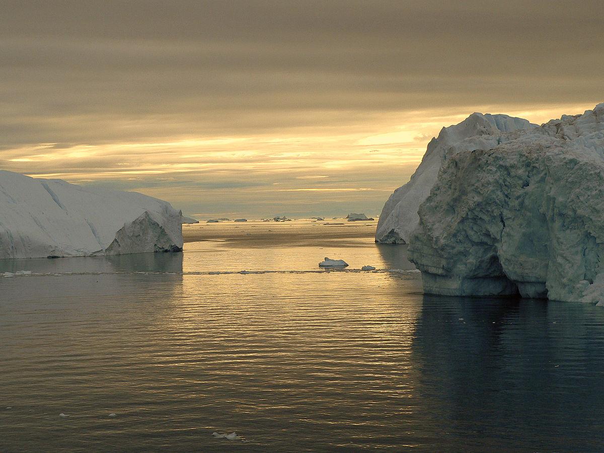 Ilulisato Ledo Fjordas  Vikipedija-9321