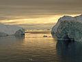 Ilulissat-Eisfjord 3.jpg