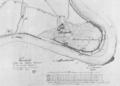 Ilvesheim-1809.png
