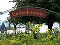 """Im """"Schiff""""-Garten.JPG"""