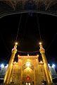 Imam Ali Shrine (5).jpg
