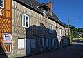 Immeuble-9-route-du-Havre-a-Caudebec-en-Caux-dpt-Seine-Maritime-DSC 0441.jpg