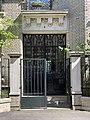 Immeuble 4 rue Abbé Guilleminault Nogent Marne 2.jpg