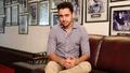 Imran Khan - TeachAIDS Interview (12616494094).png