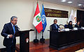 Inauguran seminario regional sobre importancia de los Tratados (9187219354).jpg
