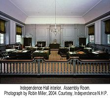 Independence National Historical Park IHall Assembly Room.jpg