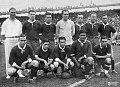 Independiente team 1929.jpg