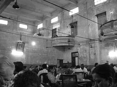 India-coffee-house-kolkata.jpg