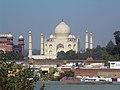 India - Agra - 004 (2146763843).jpg