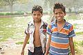 India DSC01504 (16534738458).jpg