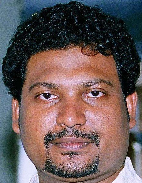 fileindian beardjpg wikimedia commons