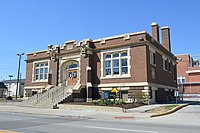Indianapolis Public Library Branch No. 3.jpg