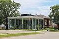 Indianola Carnegie Library Iowa Glass Addition 2019-2270.jpg