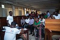 Indieweb and OER in Ghana15.jpg