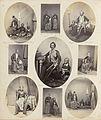 Indische vorsten, Woodbury & Page, 1863 - 1866 - Rijksmuseum.jpg