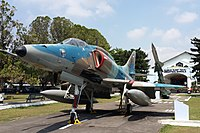 IndonesianAirForceMuseum.jpg