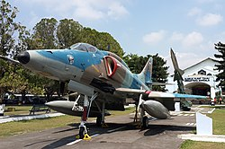 IndonesianAirForceMuseum.jpg