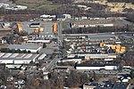 Industrial lots Leominster.JPG