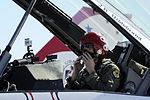 IndyCar driver J.R. Hildebrand flies with the Thunderbirds 111011-F-KA253-010.jpg