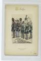 Infanterie. 1860 (NYPL b14896507-88509).tiff