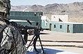 Infantry Soldiers engage enemies in California 151108-A-QU939-084.jpg