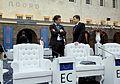 Informal Meeting of EU Finance Ministers (25987025153).jpg