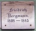 Informationsschild (Friedrich Bergmann).JPG