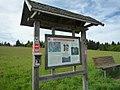 Infotafel Rothaarsteig bei Donsbach - geo.hlipp.de - 36764.jpg