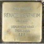 Ingelheim Renate Wertheim.png
