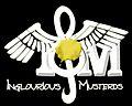 Inglourious Musterds logo.jpg