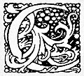 Initial C in Bohemia, An Historical Sketch by the Count Lützow.jpg