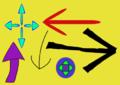 Inkscape-Tutorial-Pfeil.png