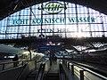 Innen Kölner Hauptbahnhof - panoramio.jpg
