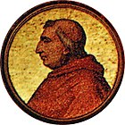 Pope Innocent VIII
