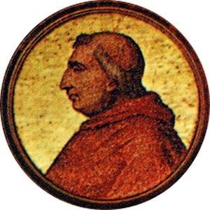 Summis desiderantes affectibus - Pope Innocent VIII