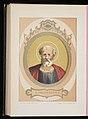 Innocentius I. Innocenzo I, santo e papa.jpg