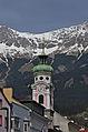 Innsbruck - 01042014 - Spitalkirche.jpg