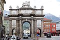 Innsbruck - panoramio (47).jpg