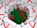 Inside Socolar-Taylor 3D tiling example.png