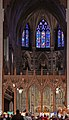 Inside The Washington National Cathedral (2790393925).jpg