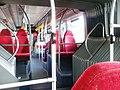 Inside a Cardiff bendy bus.jpg