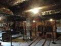 Inside the Crematorium - panoramio.jpg