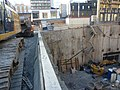 Inside the reconstruction of the old National Hotel, viewed from the SE corner, 2013 12 10 (3).JPG - panoramio.jpg