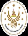 Insignia Dewan Negeri Selangor.png
