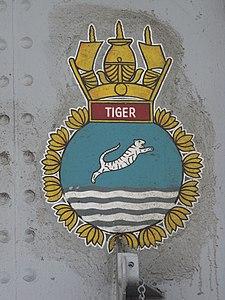 Insignia INAS 300 White Tigers.JPG