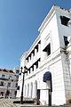 Instituto Nacional de Cultura PTY.jpg
