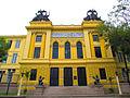 Instituto Nacional de Panama - Flickr - N. Nazareth Valdespino O..jpg