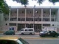 Instituto de Profesores Artigas, Mdeo-Uy.jpg